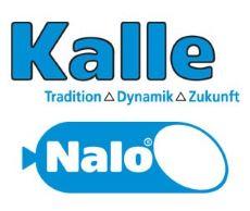 Nalo bags