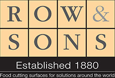 row-and-sons-ltd-logo